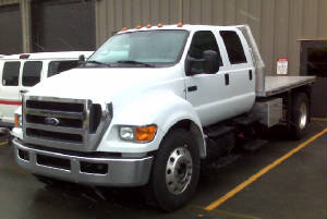 art/08Ford650-KW6629.jpg