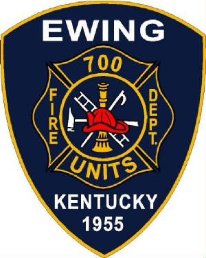 stations/Ewing-patch.jpg