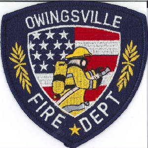 stations/Owingsville-patch.jpg