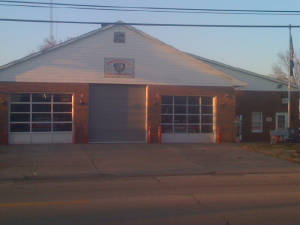 stations/OwingsvilleVFD.jpg