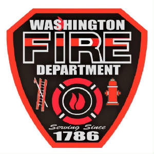 stations/WashingtonVFD2.jpg