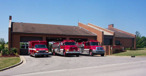 stations/MFDfire-station2.jpg